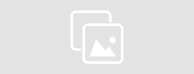 SuperBonus 110 | Tutte le novità dell'Eco Sisma Bonus 2020