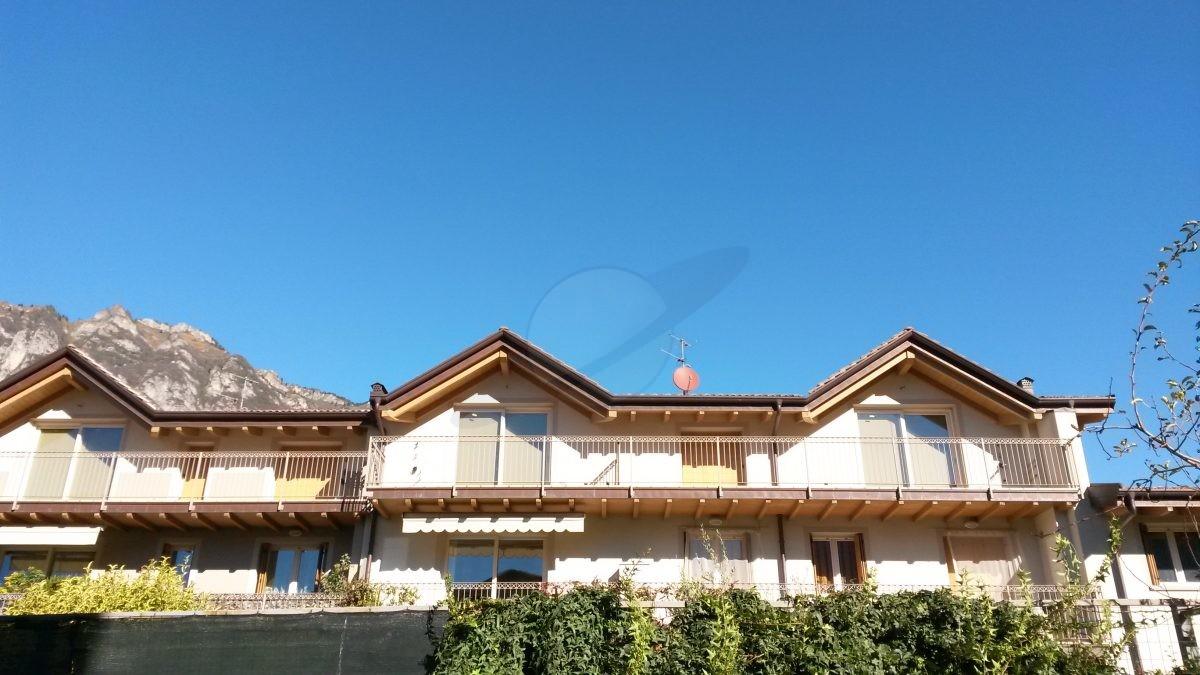 Darfo boario terme st 479 e saturno casa agenzia for Planimetria casa 1200 piedi quadrati